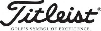 promo-product-Titleist-symbolexcellence