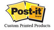 promo-product-postit_banner