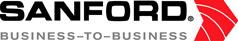 promo-product-sanford