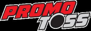 promotoss-logo