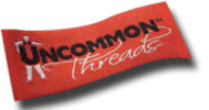uncommon_threads