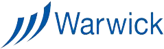 warwick_publishing