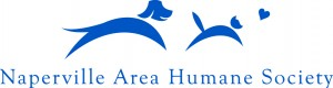 Community Involvement Naperville Area Humane Society Neary Martin Inc